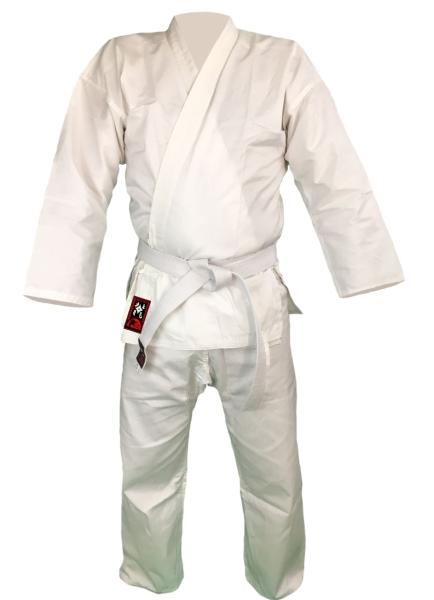 Taekwondo Anzug TANG Fight Junior (Mischgewebe)