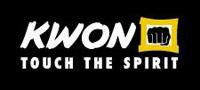 KWON (R) Equipment
