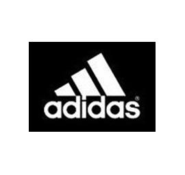 ADIDAS Teamwear   Kleidung   budokonzept