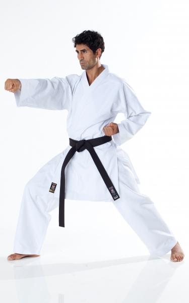 Karategi TOKAIDO Tsunami gold 14 oz
