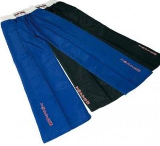 TOP TEN Hosen pants 1650 schwarz