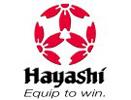 HAYASHI Kampfsport