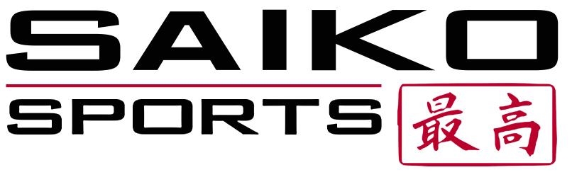 Saiko Sports